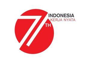 Ke 71 Tahun Kemerdekaan NKRI